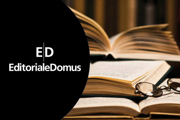 The Microsoft Dynamics 365 CRM solution designed for Editoriale Domus has been developed in order to form a manifold of all corporate information.