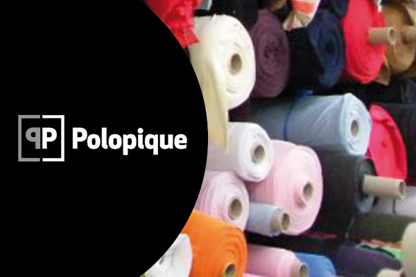 Polopique - A&T for Microsoft Dynamics AX
