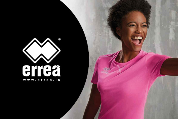 Erreà Sport chose Microsoft Azure solutions and Porini 365 POS for guaranteeing us scalability and availability all over the world.