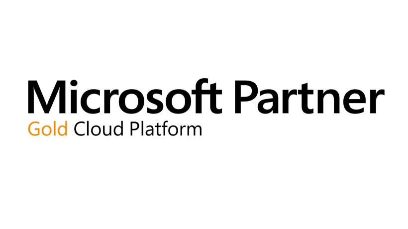 Porini Porini Technologies Has Achieved The Microsoft Gold Cloud