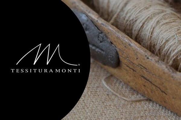 Tessitura Monti India - Textile for AX