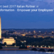 Digital Transformation - Empower your Employees