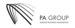 Gruppo Partners Associates
