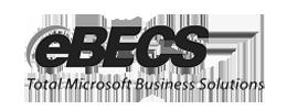eBecs