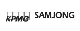 KPMG Sanjong