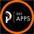 Porini 365 APPS