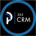Porini 365 CRM