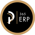 Porini 365 ERP