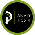 Porini Analytics4