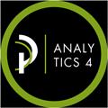 Porini Analytics4