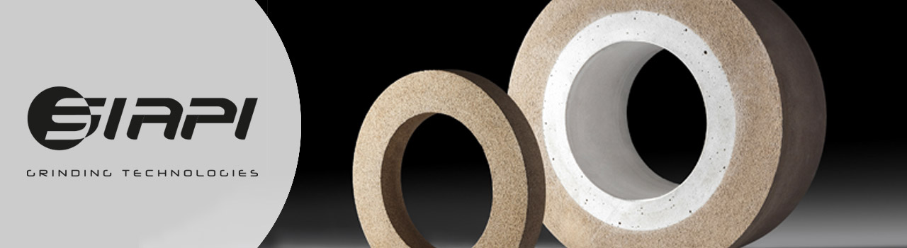 Siapi has chosen Porini Analytics and Porini IoT to monitor its grinding wheels and to obtain predictive statistics on tool usage.