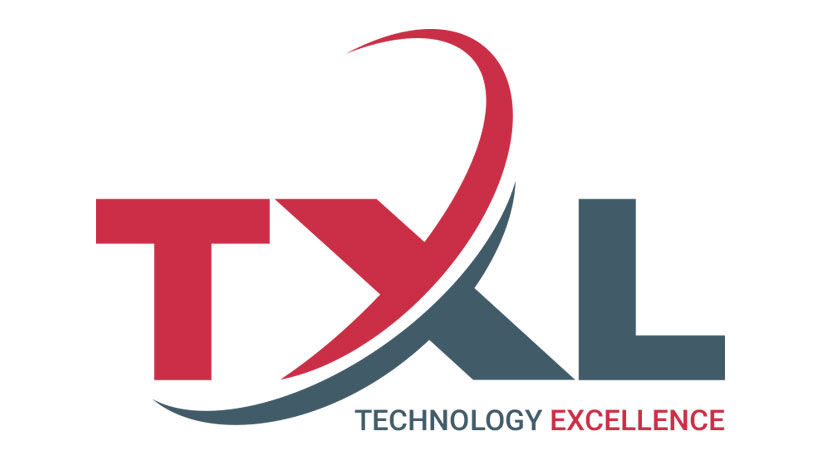 Porini and Technology Excellence, a qualified Pakistani Microsoft Dynamics Partner, announce a distributorship agreement for the Pakistan market