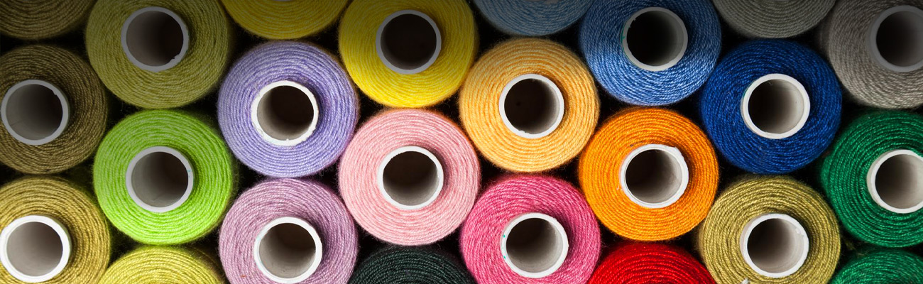 Industry Textiles