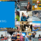 PORINI IoT staff has been invited by Microsoft at the IoT In Action event that is taking place on the 15th of October in Barcelona.