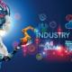 Porini Smart Manufacturing