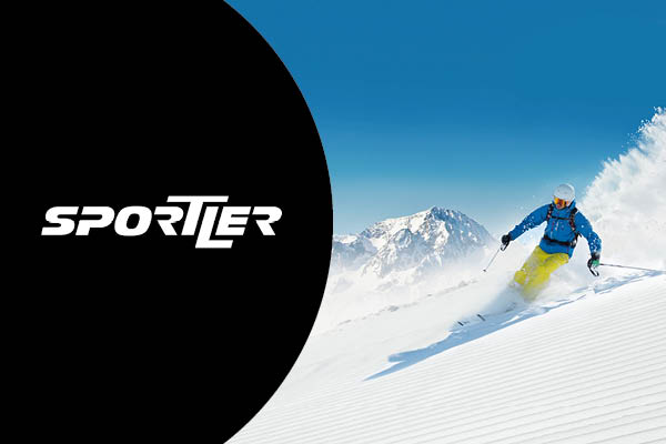 Sportler and Retail COCAI