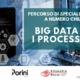 Master Big Data Porini