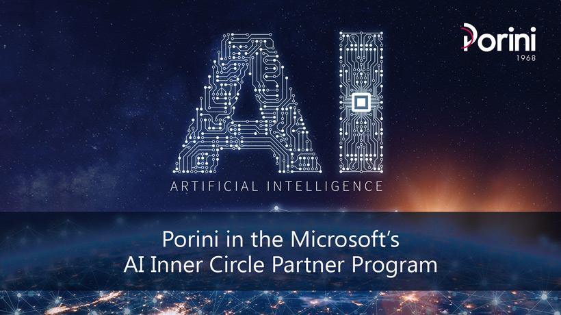 AI Inner Circle