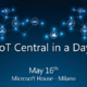 IoT Central in a Day