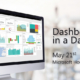 Dashboard in a Day
