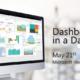 Dashboard in a Day