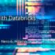 Spark with databricks