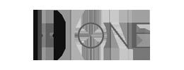 Logo H-One