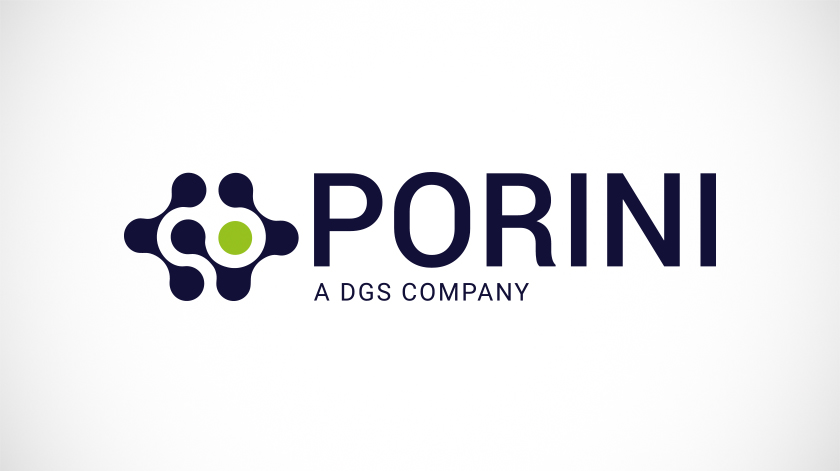 Nuovo Logo Porini