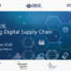 ComplEtE Evolving Digital Supply Chain