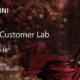 Porini Customer Lab
