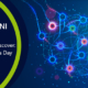 Microsoft Discover: Analytics in a Day Webinar