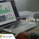 Porini and Experis Academy Data Science Course