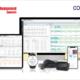 Complete Logistica Management