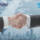 Partnership Porini SPX
