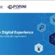Reimagine Digital Experience