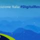Porini partner Ambizione Italia