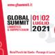 Global Summit Logistics Supply Chain