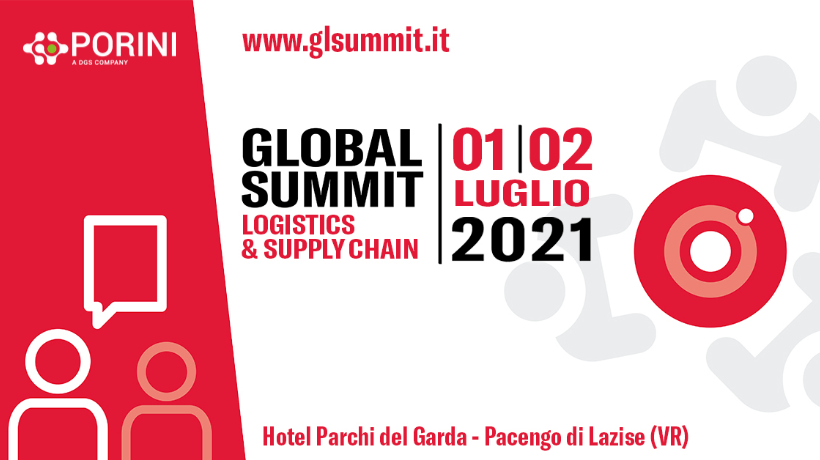 Global Summit Logistics Supply Chain