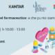 Big Data Farmaceutico