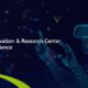 Porini Innovation & Research Centre for Data Science