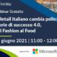 Il Retail italiano cambia pelle: storie di successo 4.0, dal Fashion al Food