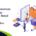 Azure Immersion Workshop Analytics Retail