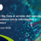 Big Data in azienda