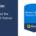 Porini Microsoft Partner Pledge